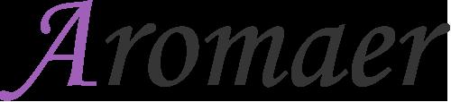 Aromaer 本厚木店 – Smart Partner- 予約システム