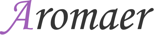 Aromaer 立川店 – Smart Partner- 予約システム