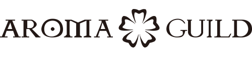 AromaGuild 立川店 – Smart Partner- 予約システム